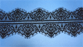 Laces-Sewing trims