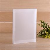 Cartons-Packaging trims