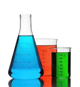 Cationic Softener Manufacturers