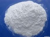 Anti corrosive Chmecials
