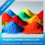 Dyeing & Printing purpose in Textiles, Powder Form