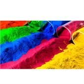 Inorganic Pigment