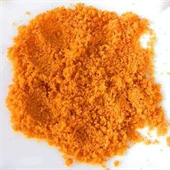 Dischargable Reactive Yellow Dyes
