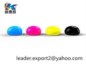 Acid Dyes Seller