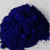 Acid Metal Complex Dyes Manufacturers
