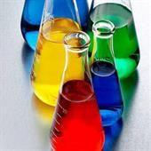 Indigo Liquid Dyes