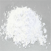 Industrial Grade Starch