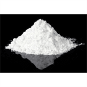 Sizing Agents Powder