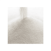 Silicone Softener Producer