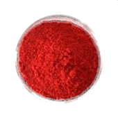 Reactive Powder Dyes