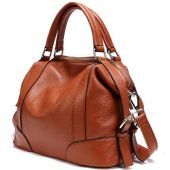 Pakistan Ladies leather hand bags Suppliers - Buy Ladies leather ... e53af8af19