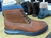 Boots-Footwear