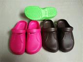Children Footwear Exporters