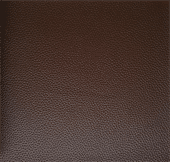 Synthertic/Artificial Leather