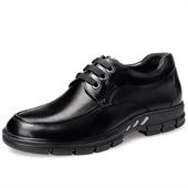 Formal shoes-Footwear