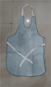 Cow Leather Apron
