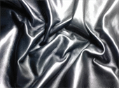 Cow Nappa Leather