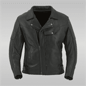 Stylish Leather Jackets