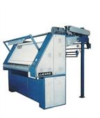 Fabri Folding Machine