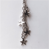 Jewellery-Women's Accessory