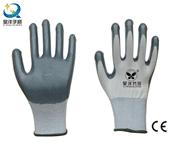 Gloves-Men's Accessory