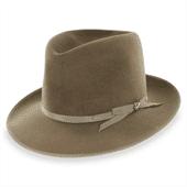 Rabbit Felt Fur Hats