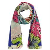 Ladies Modal Scarves
