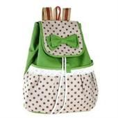 Ladies Fency Backpack