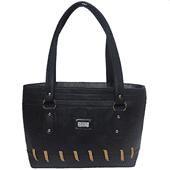 Women Fancy Bags