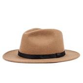 Hats Manufacturer