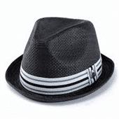 Men's Hat Exporter