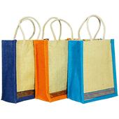 Jute Bags in India