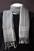 Silk Scarves Manufacturers India