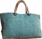Fashion Bag Manufacturers