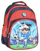 Polyester Kids Backpack