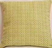 100% Polyester, Handmade, Light color fastness 4.5