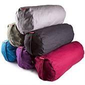 Yoga Cushion Cover