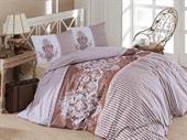 Duvet covers-Bedroom Furnishing