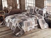 Bed Skirts-Bedroom Furnishing
