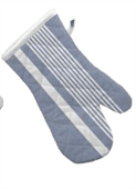 Oven Mitts-Kitchen Linen