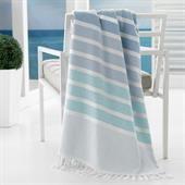 Woven Beach Towels