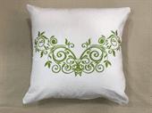 Cushions-Bedroom Furnishing
