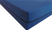 High Quality Mattress Covers