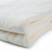 Blanket-Bedroom Furnishing