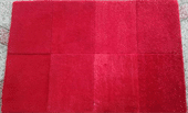 Cashmere Carpets Suppliers India
