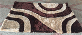 Polyester Woven Carpets