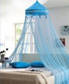 Mosquito nets-Bedroom Furnishing