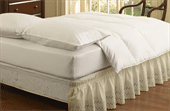 Bed Skirts Exporters