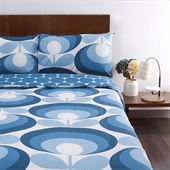 Bed Linen Manufacturers India