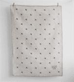 Fancy Kitchen Towel